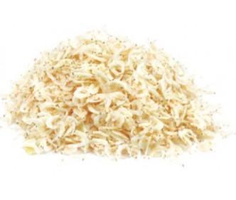 Dried White Shrimp