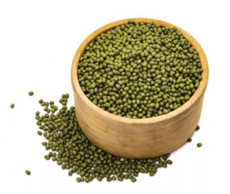 Green Bean Thailand