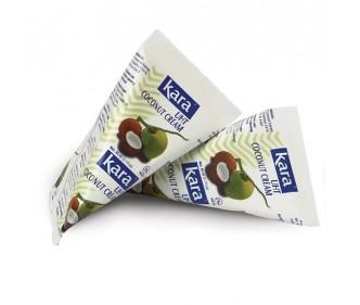KARA UHT Coconut Cream