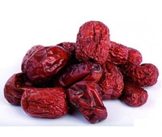 Red Dates Special Grade